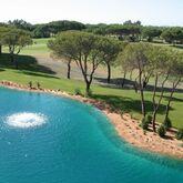 Pestana Vila Sol Spa and Golf Resort Picture 2