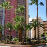 Paraiso 10 Apartments Picture 11