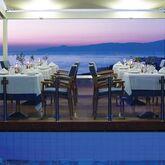 Porto Elounda Golf and Spa Picture 11