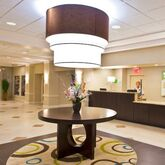 Holiday Inn & Suites Across From Universal Orlando Hotel Picture 11