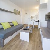 Marvell Club Apartments Picture 3