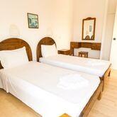 Bruskos Hotel Picture 4