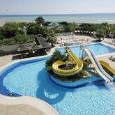 Washington Resort & Spa Hotel Picture 0