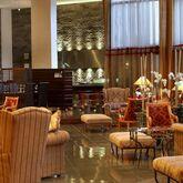 GrandResort Hotel Picture 7