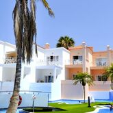 Adonis Resorts Villas Fanabe Picture 8