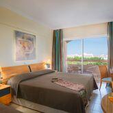 Sun Beach Resort Hotel Picture 9