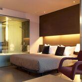 Soho Hotel Picture 8