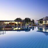 Serita Beach Hotel Picture 15