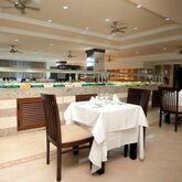 RIU Naiboa Hotel Picture 6
