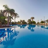 Holidays at Barcelo Fuerteventura Thalasso Spa in Caleta De Fuste, Fuerteventura