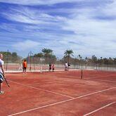Seabel Alhambra Beach Golf & Spa Hotel Picture 10