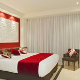 Grand Alondra Suites Picture 4