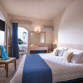 Pela Maria Hotel Picture 3