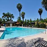 Best Western Plus Pavillions Hotel Picture 2
