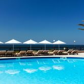 Vilalara Thalassa Resort Picture 6