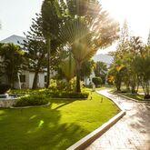 Holidays at BlueBay Villas Doradas in Playa Dorada, Dominican Republic