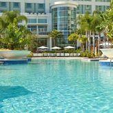 Hilton Orlando Hotel Picture 6