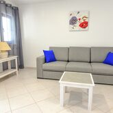 Vale De Carros Apartments Picture 14