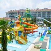 Lyra Resort Hotel Picture 3