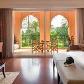 Tikida Golf Palace Hotel Picture 3