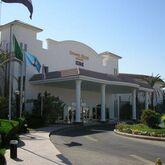 Grand Seas Resort Hostmark Hotel Picture 5
