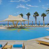 Hilton Hurghada Plaza Hotel Picture 13