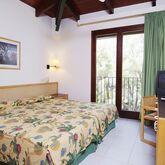 Portblue Pollentia Club Resort Hotel Picture 4
