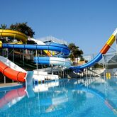 Blue Dreams Resort Picture 2
