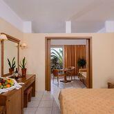 Vantaris Palace Hotel Picture 11