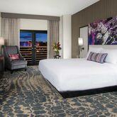 Hard Rock Hotel & Casino Picture 2