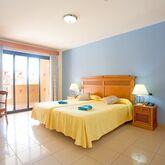Grand Muthu Golf Plaza Hotel & Spa Picture 8