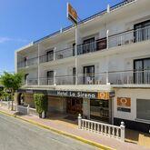 Club La Sirena Hotel Picture 11