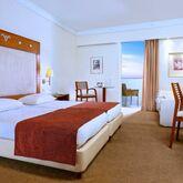 Atrion Hotel Picture 2
