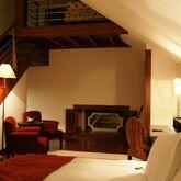 Pousada Convento de Tavira Hotel Picture 8