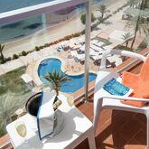 Roc  Doblemar Hotel Picture 7