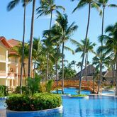 Majestic Colonial Punta Cana Hotel Picture 5