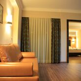 Club Alpina Apartments Picture 10