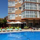 Doramar Apartments Picture 0