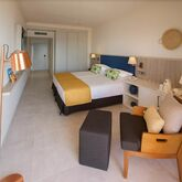 Corallium Dunamar by Lopesan Hotels - Adults Only Picture 8