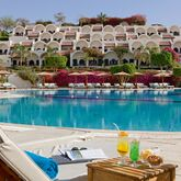 Movenpick Resort Sharm El Sheikh Picture 10