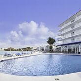 Azuline Mar Amantis I & II Hotel Picture 19