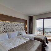Ada Class Hotel Picture 3