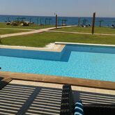 Aegean Breeze Resort Picture 6