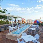 Xperia Saray Beach Hotel Picture 9