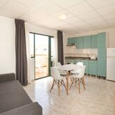 Los Lentiscos Apartments Picture 5