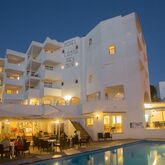 Gavimar Cala Gran Apartments Picture 14