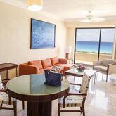 Fiesta Americana Condesa Cancun Hotel Picture 8