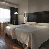 Parador De Malaga Golf Hotel Picture 3
