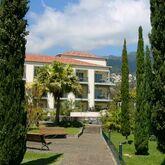 Quinta Jardins Do Lago Hotel Picture 5