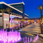 Hilton Anaheim Hotel Picture 18